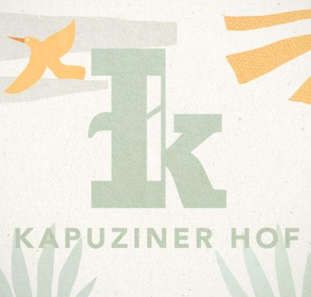 Kapuziner Hof