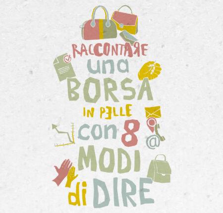 Refleur Manifesto